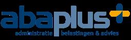 Abaplus